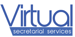 Virtual Secretary Services South Africa